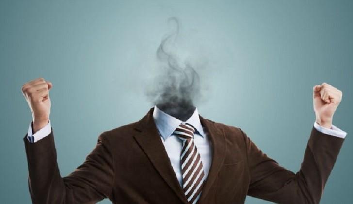 7 claves para prevenir el desgaste en la abogacía