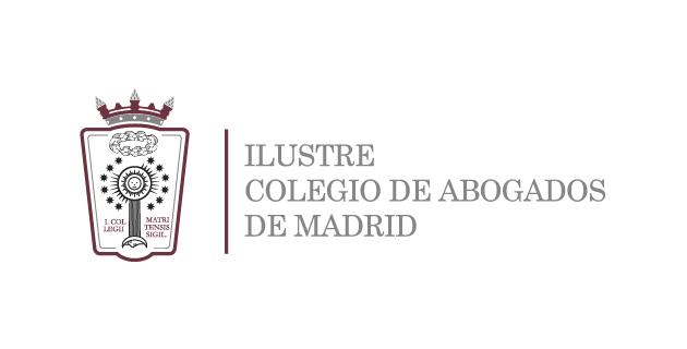 El Colegio de Abogados de Madrid se une al estudio del desgaste profesional de Humanizando la Justicia