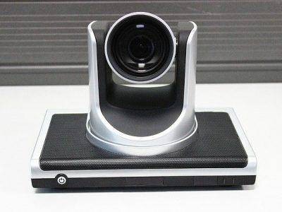 Las videoconferencias se asientan en los órganos judiciales españoles