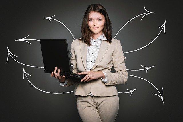 Mindfulness en las profesiones legales: implicaciones, aplicaciones y beneficios